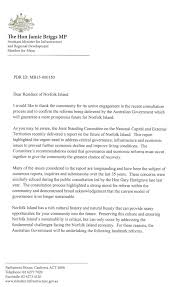 Government Resume Cover Letter Examples Sample Cover Letter Australian Government