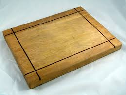 cool cutting boards with inlay ravenview