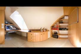 agencement bureau espace bureau atelier du design agenceur d espace et