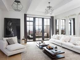 home fashion interiors 1062 best living rooms images on living room ideas