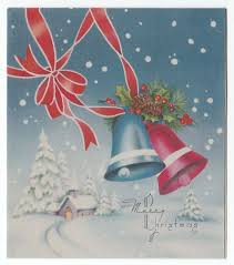 1440 best vintage greeting cards two images on