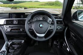 2013 Bmw 328i Interior 2013 Bmw 1 Series Sport News Reviews Msrp Ratings With