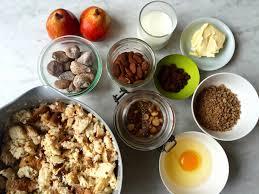 cuisiner restes cuisiner avec les restes fresh recette de restes le g teau de