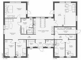 plan cuisine l plan salle de bain 7m2 fresh plan salle de bain 7m2 18 ophrey