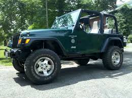 ghetto jeep themed jeeps jeep wrangler forum