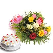 Order Flowers Online Da Buds Buy Flowers Online Send Flowers Online Online Florist