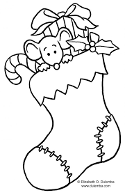 images butterflies print free printable unicorn coloring