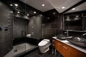 main bathroom ideas main bathroom designs brilliant bathroom about main bathroom