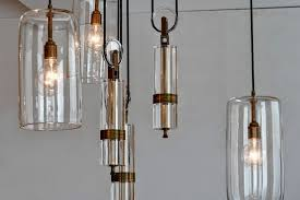 Holly Hunt Chandelier How One Designer Made A 39 000 Chandelier Inspired By Galileo Wsj