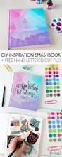 158 best images about diy projects on pinterest teenagers fun