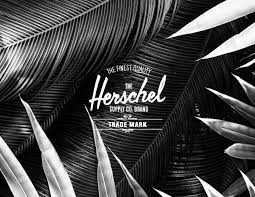 designer hã ngele studio pop up shop by herschel supply co by ashlee issuu