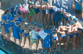Arizona travel team images Ucla swim and dive back on the road for meets in arizona daily bruin jpg