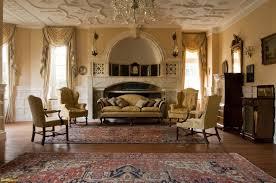 new interior victorian homes home design image decoration