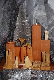 nativity scene sharing my italy the blog