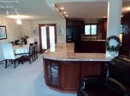sandusky home interiors 1030 chalet dr sandusky oh 44870 zillow