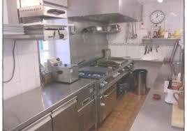 cuisine equipement meuble cuisine professionnel adorable résultat supérieur 20 frais