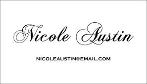 Cardscan Personal Business Card Scanner V9 Cheap Personal Business Card Case Find Personal Business Card