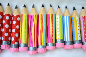 back to school craft ideas things to make and do crafts and