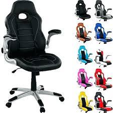 fauteuil de bureau sport racing fauteuil de bureau sport fauteuil de bureau sport fauteuil de bureau