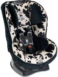 amazon black friday carseat 83 best baby car seats and booster seats images on pinterest