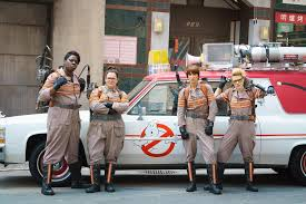 Ghostbusters Halloween Costume Ghostbusters Halloween Costumes Popsugar Entertainment