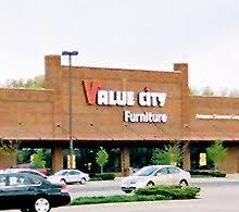 Value City Furniture Bar Stools Furniture Stores Columbus Ohio Value City Furniture