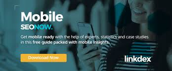 statistic tv show purchased on black friday at target mobile marketing trends 2016 50 experts on the future of apps