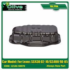 auto parts for lexus sc430 list manufacturers of lexus sc430 buy lexus sc430 get discount