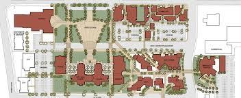 palmdale civic center ewing architects