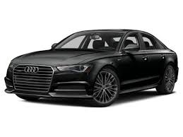 audi dealer orland park audi orland park chicago area used audi dealer
