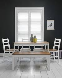 Bench Dining Set The 25 Best Bench Dining Set Ideas On Pinterest Bench For