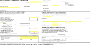 aia form g702 most popular documents for cstm 456 quickbooks tip