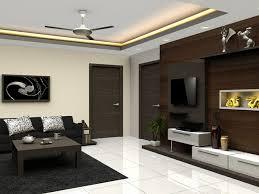 Kitchen False Ceiling Designs Simple False Ceiling Designs For Kitchen Ceiling Designs