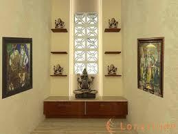 interior design mandir home awesome home temples design ideas decoration design ideas