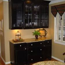 kitchen cabinet worx greensboro nc kitchen cabinets greensboro nc flewov home design ideas