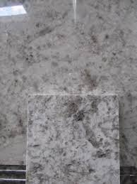 kitchen white spring granite for bathroom countertop with