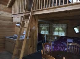 campground kozy haven log cabin rentals columbia ky booking com