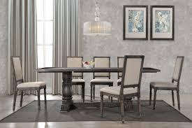 Five Piece Dining Room Sets Bestmasterfurniture Lisa 5 Piece Dining Set U0026 Reviews Wayfair