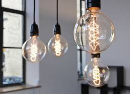 Best Place To Buy Ceiling Lights Style On A Budget 10 Sources For Cheap Lighting Apartment