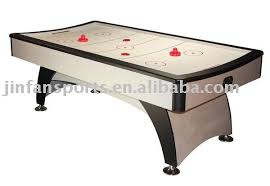 best table hockey game best table hockey games f85 on modern home design style with table