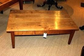 Cherry Coffee Table Cherry Coffee Table Black And Cherry Coffee Table Set Twip Me