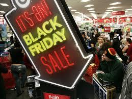 garmin black friday deals free apps for black friday deals business insider