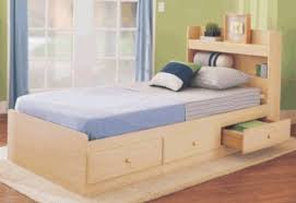bed for kid kids bed design size of kids bed according to what the specific