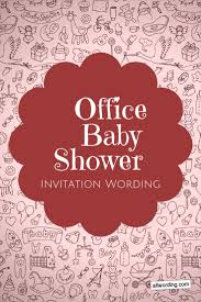 the 25 best office baby showers ideas on pinterest fun baby