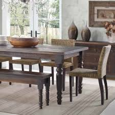 Dining Room Set Cheap Dinning Dining Room Tables Extendable Dining Table Cheap Dining