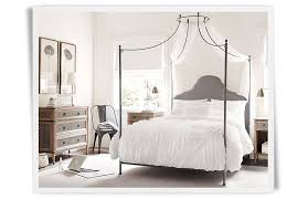 Metal Canopy Bed Metal Canopy Beds Best Installing Valance To Metal Canopy Beds