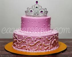 cake photos pink princess cake cakes island