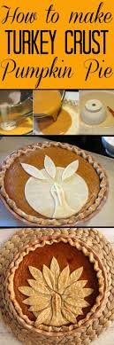 14 delicious thanksgiving dessert recipes for your family