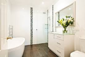 affordable bathroom ideas affordable small bathroom renovations sts plumbing simple bathroom