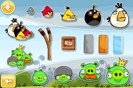 angry birds golden egg 4 walkthrough angrybirdsnest